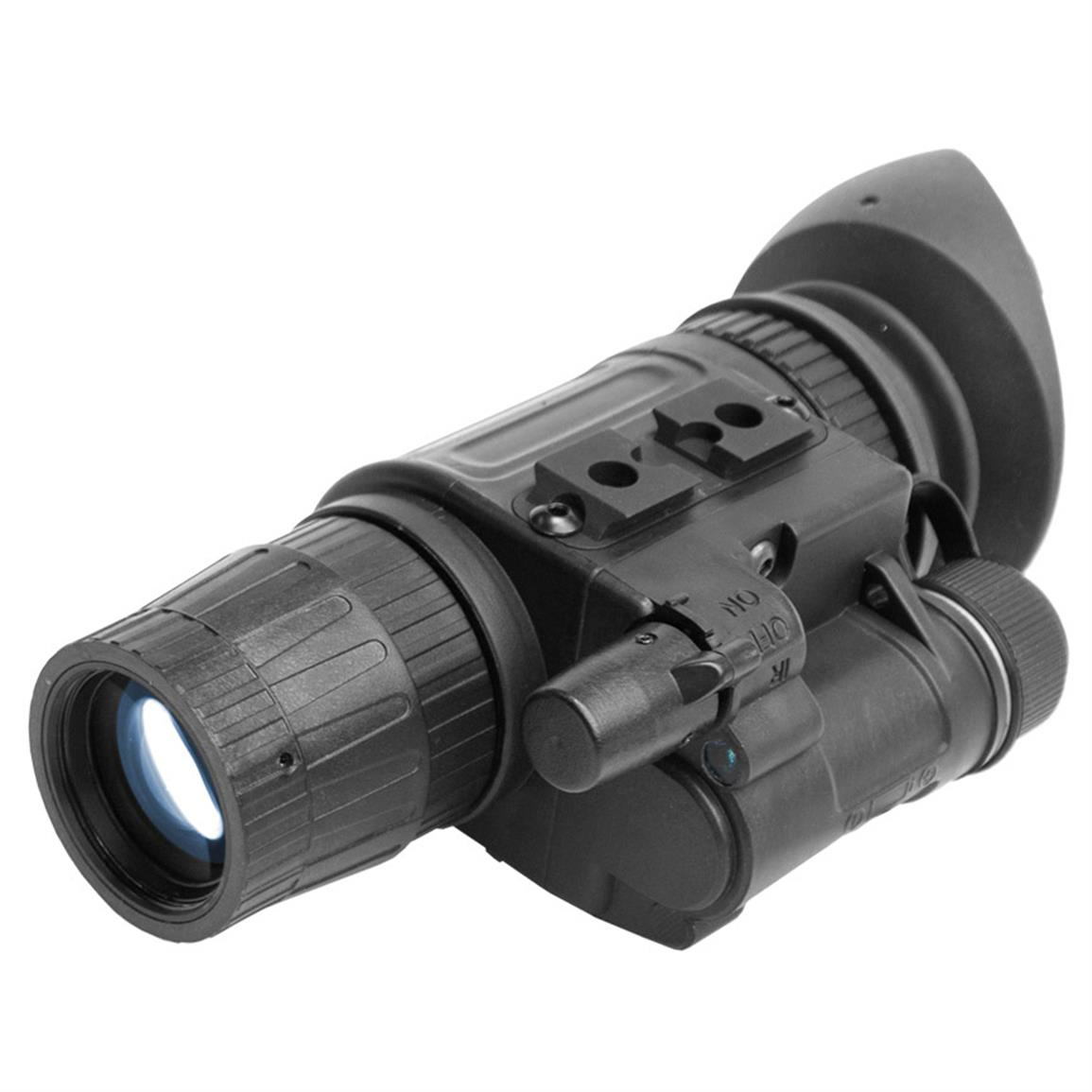 ATN NVM-14-4 Night Vision Monocular