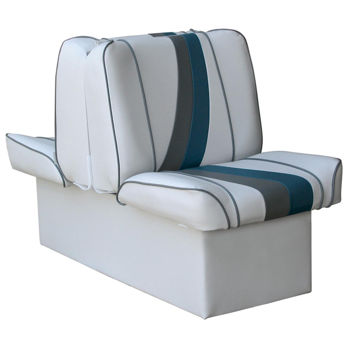 Wise Deluxe Lounge Seat