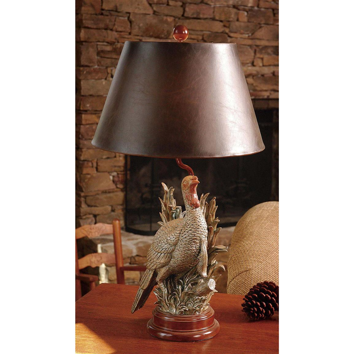 vintage verandah table lamps vintage verandah 174 turkey table lamp 142075 lighting at 6877