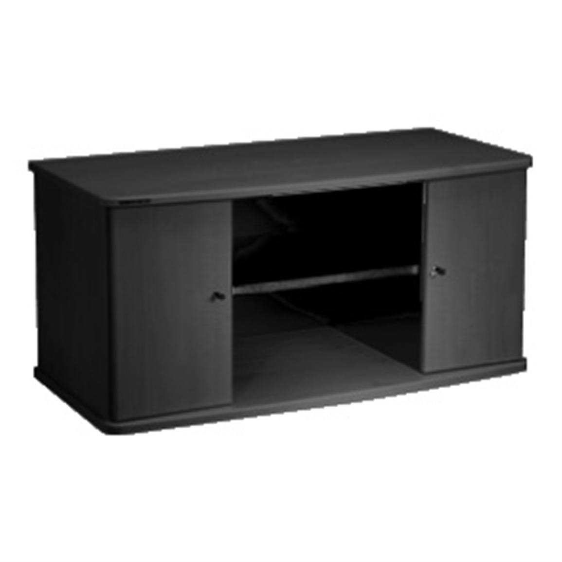 "Plateau Corporation LS-Series 42"" Audio Stand"