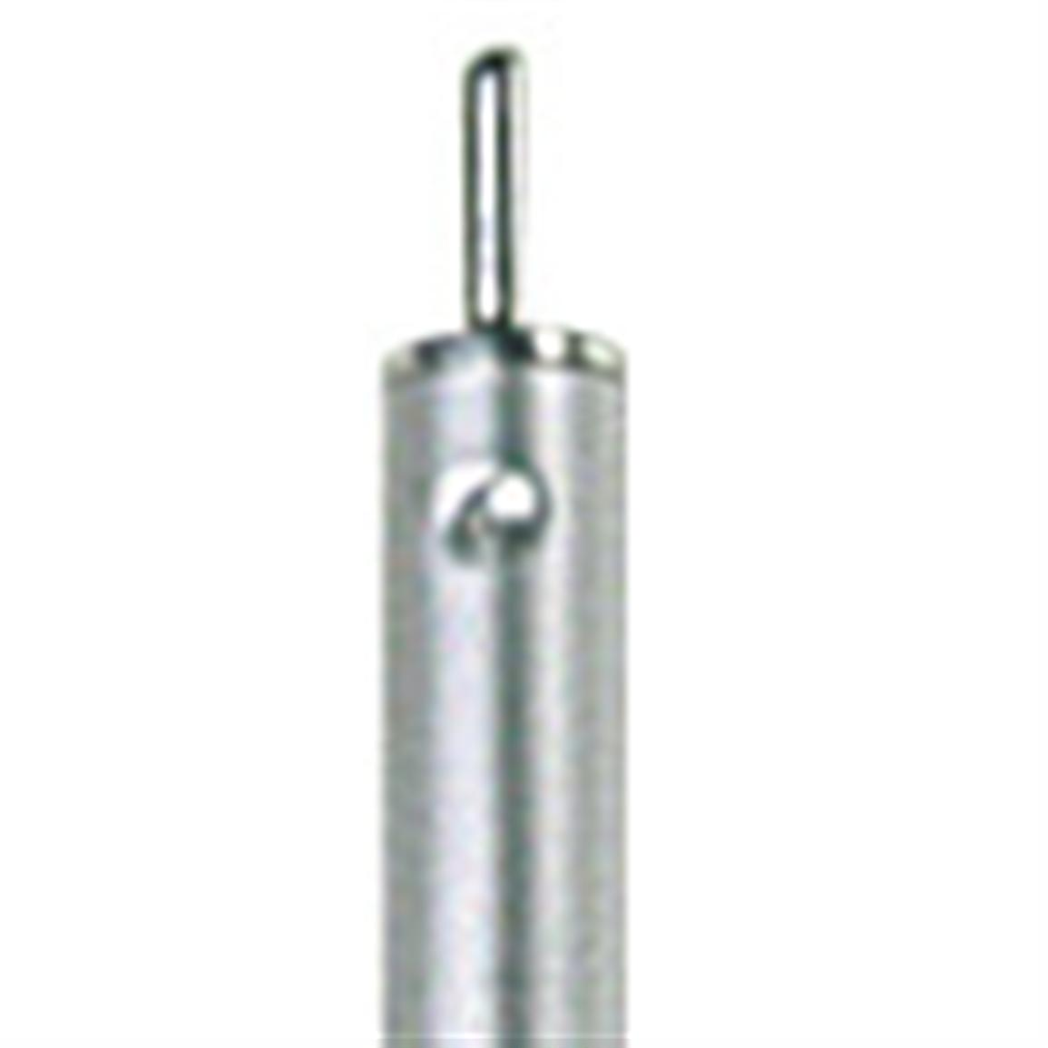 Garelick Tip Fitting Boat Cover Poles