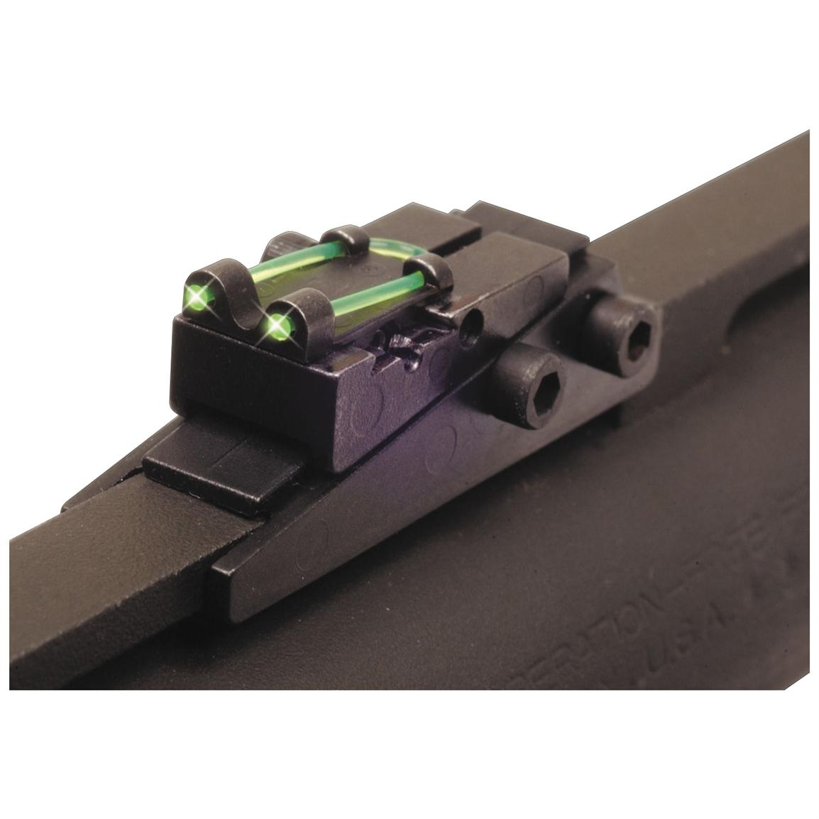 Truglo Pro Series Magnum Gobble Dot Sights