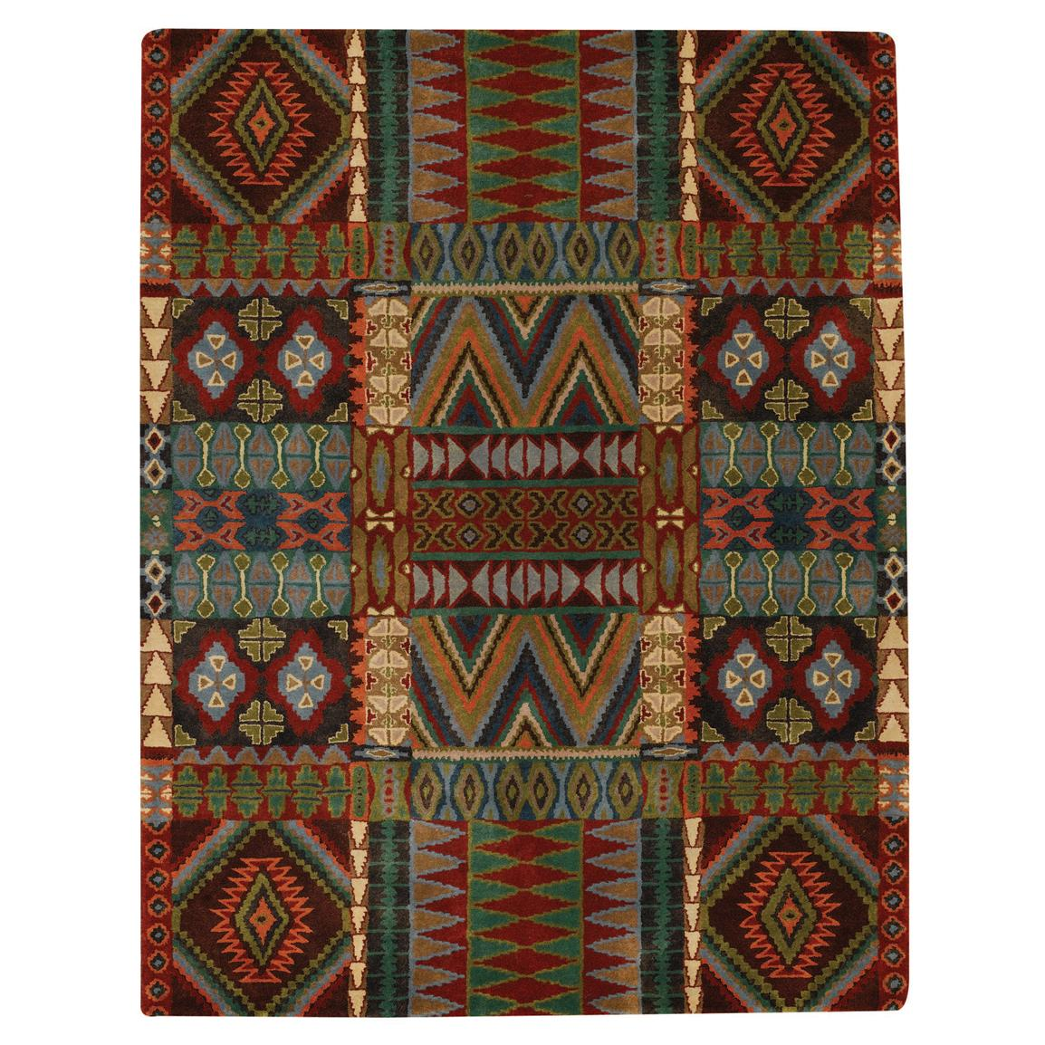 Capel Great Plains Rug