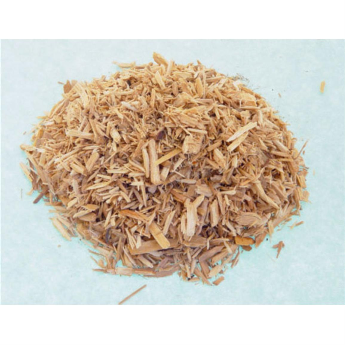 Where To Get Wood Chips ~ Smokehouse assortment of wood chips pk