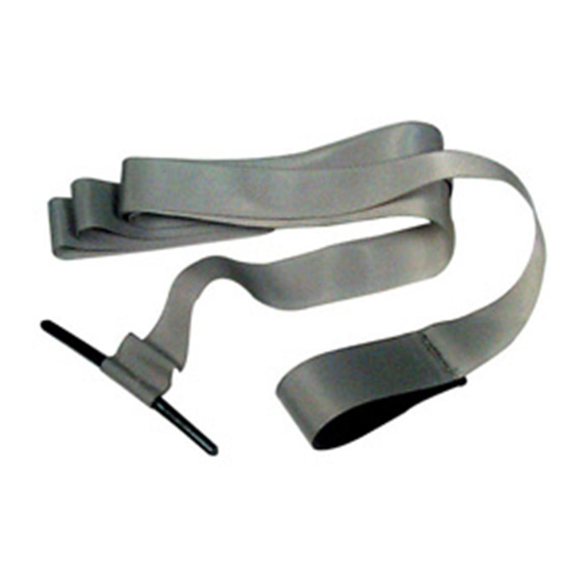 A&E Awning Patio Pull Strap