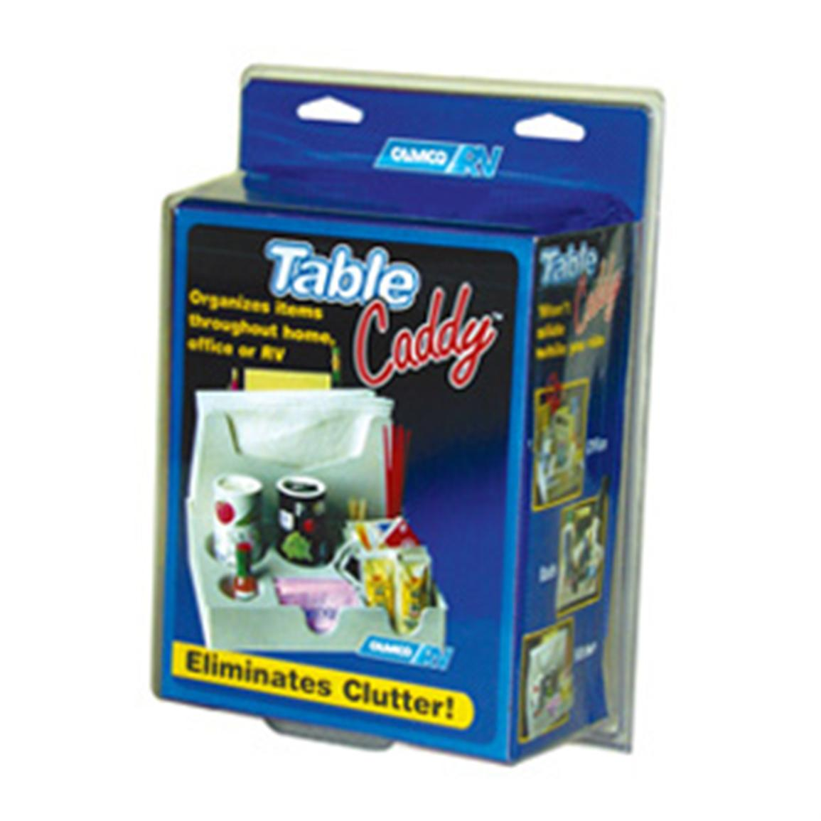 Camco® Table Caddy