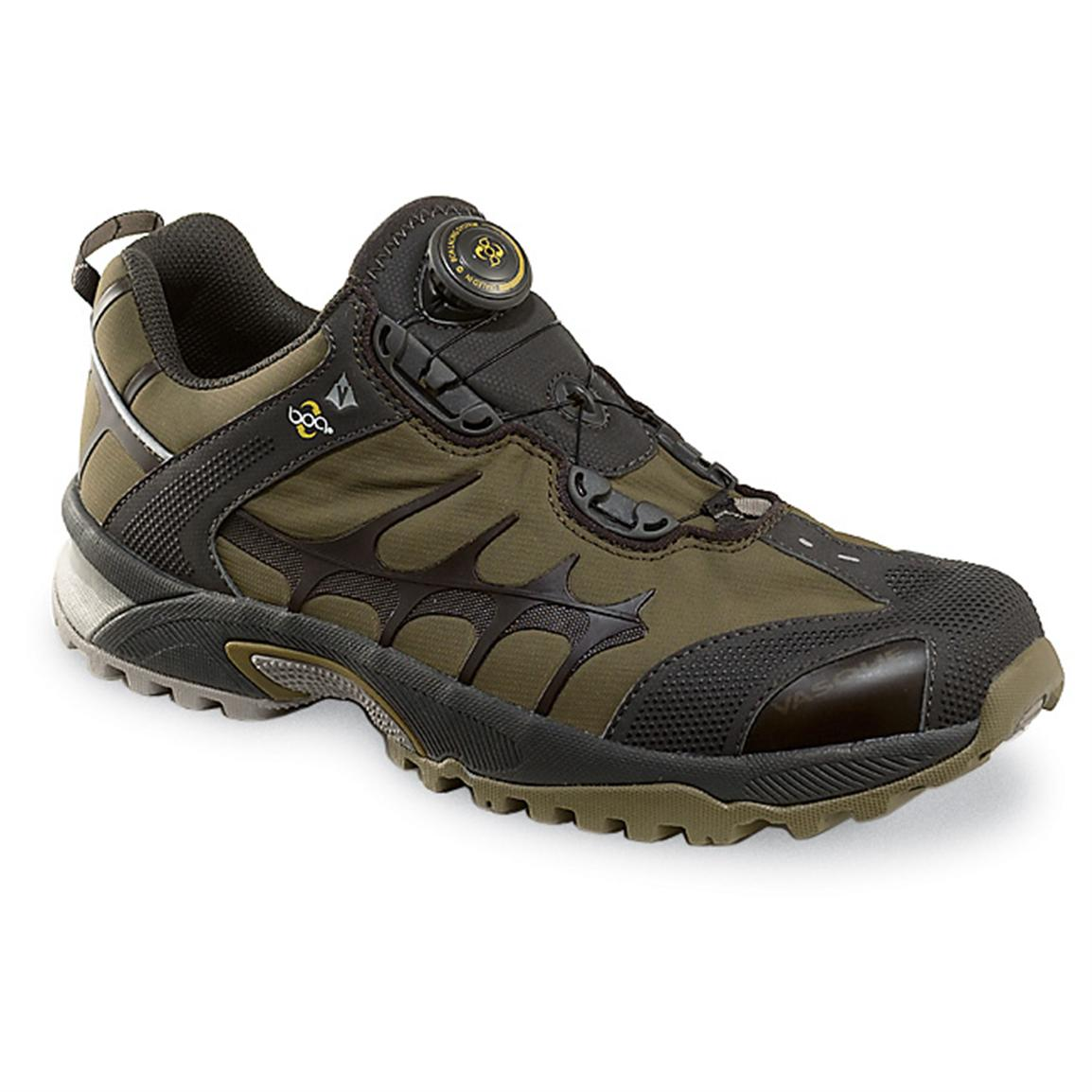 Men S Vasque 174 Aether Tech Ss Trail Running Shoes 159918