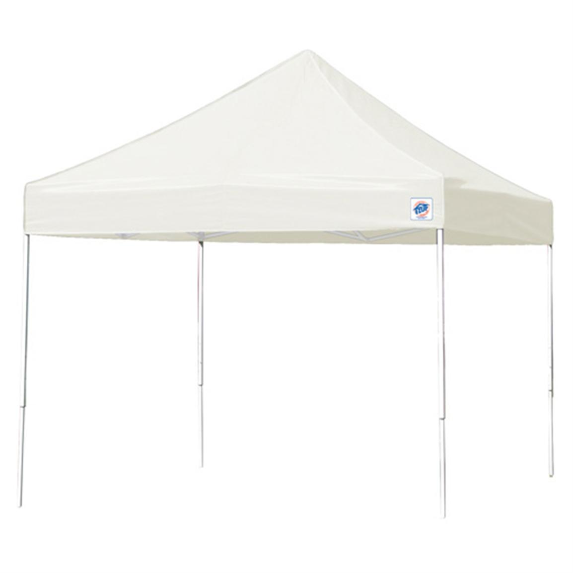 EZ-Up® Express II™ 10x10' Instant Shelter