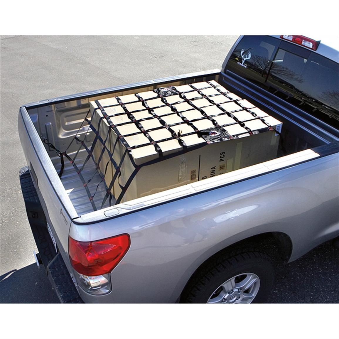 Product additionally Trucks With Caps moreover Wilco Offroad Adv Rack System 9716 additionally Perrycraft Aventura Roof Rack Siderails together with Access Adarac Truck Rack. on cargo roof racks for trucks