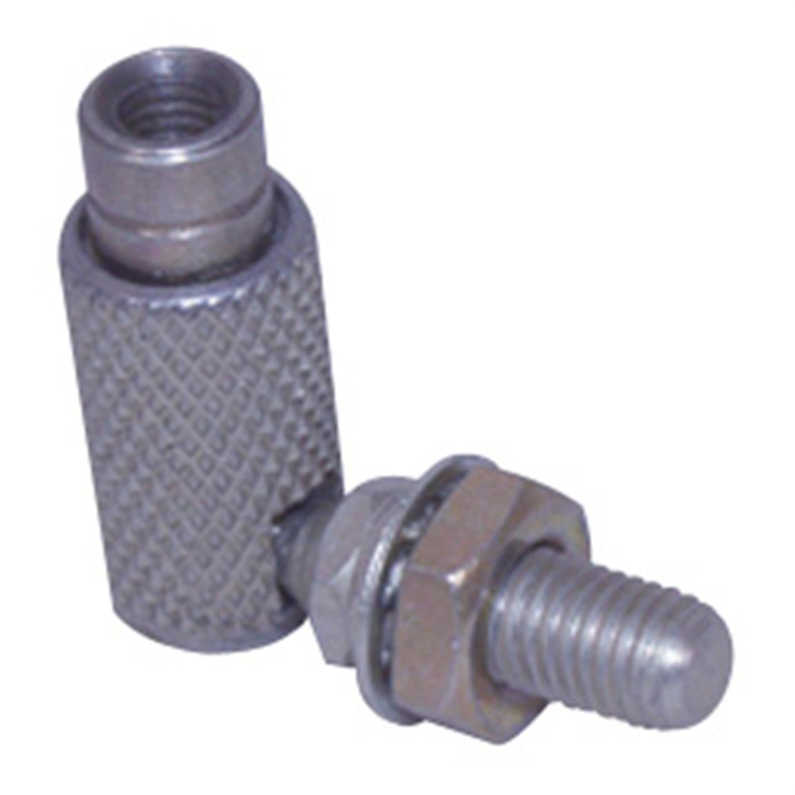 Sierra® 3300 Cable Ball Joint