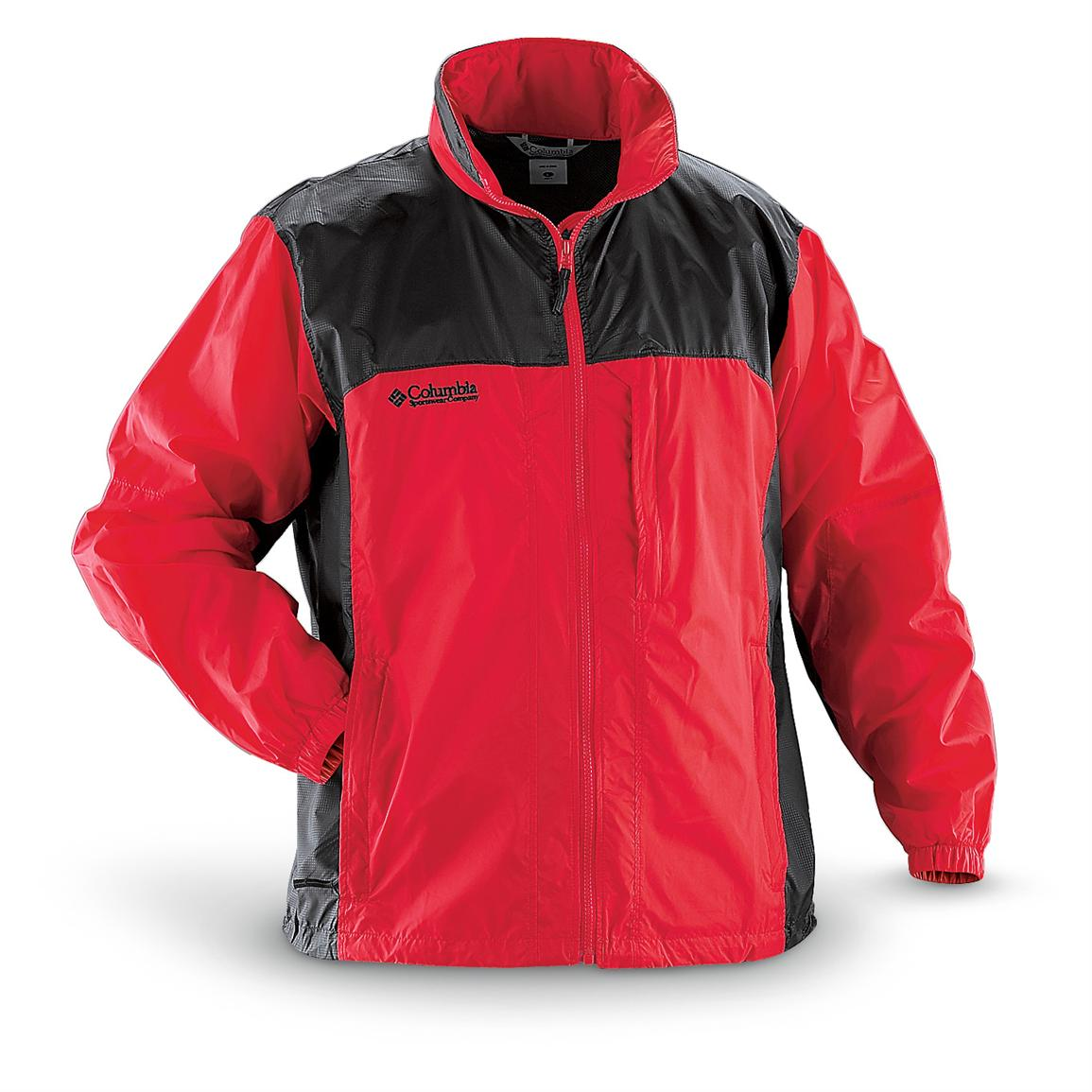 red jacket cougars personals Houston cougars activewear is available now at fansedgecom ranging from polos, t-shirts, and jackets to shorts, leggings, and jackets, get your houston cougars activewear at fansedgecom and cheer on the cougars in comfortable and athletic fashion.