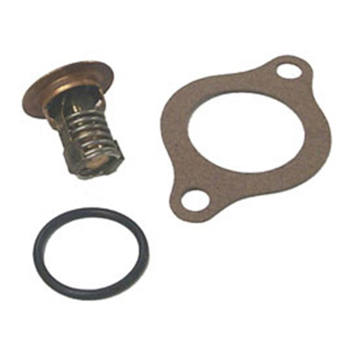Sierra® Thermostat Kit for Volvo Penta® Engines