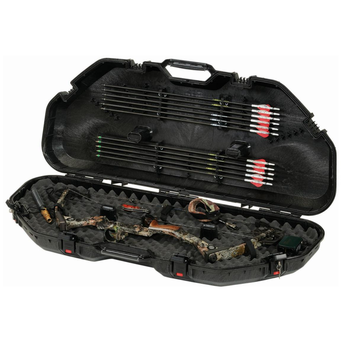 Plano® All-Weather Bow Case
