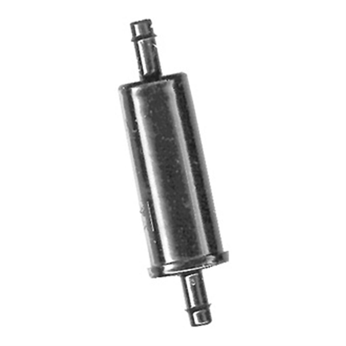 Sierra® Fuel Filter for Mercury Engines