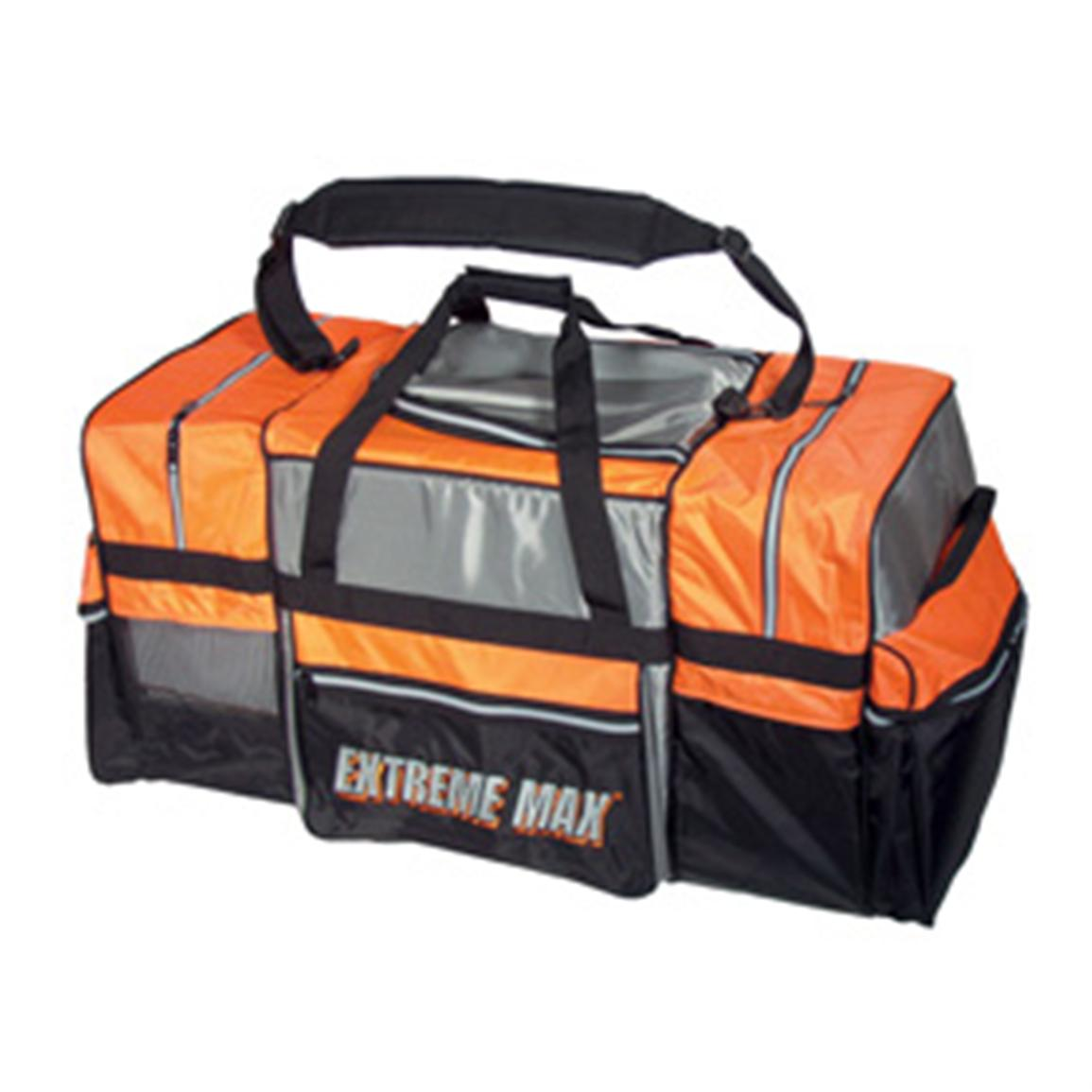 Extreme Max Racing® Cargo Bag