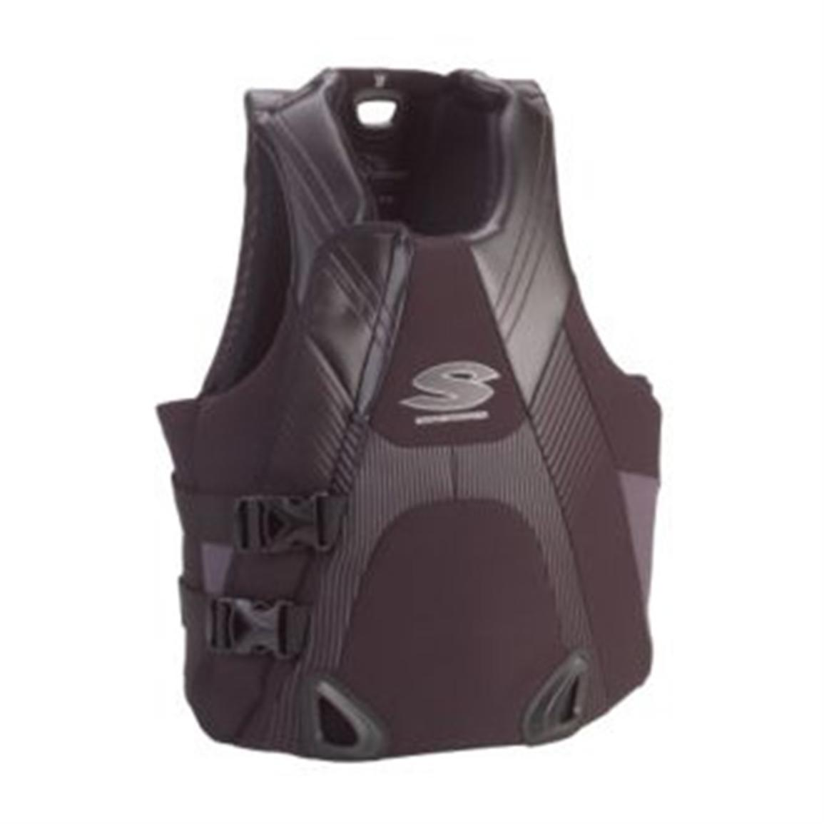 Men's Stearns® V2 Series Neoprene Life Vest