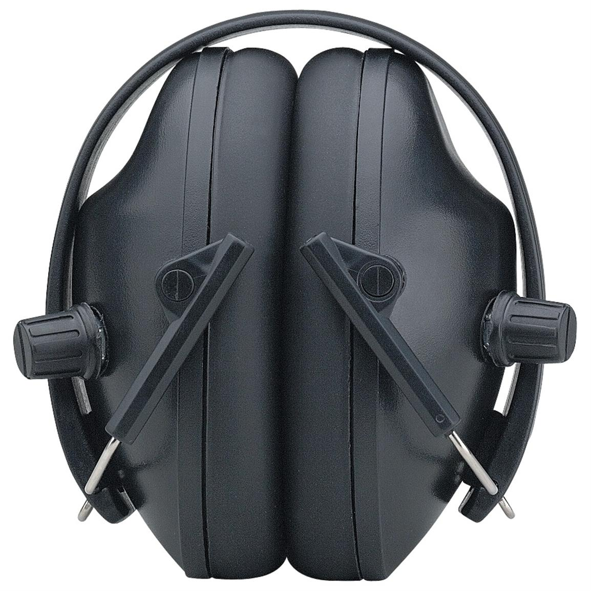 Pro Ears® Pro 200 Hearing Protection and Amplification Ear Muffs