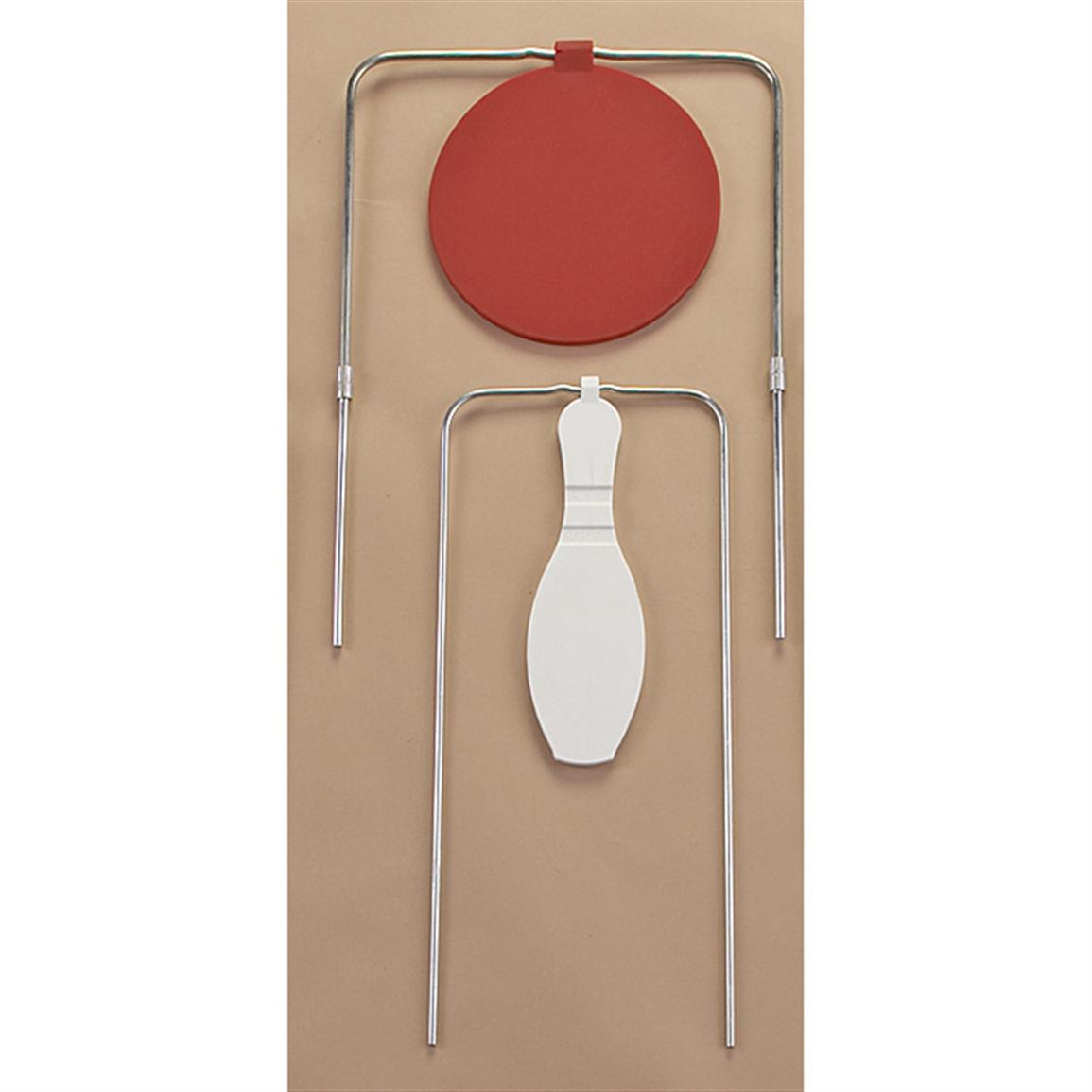 Do-All Outdoors™ Target, Shooter's Strike