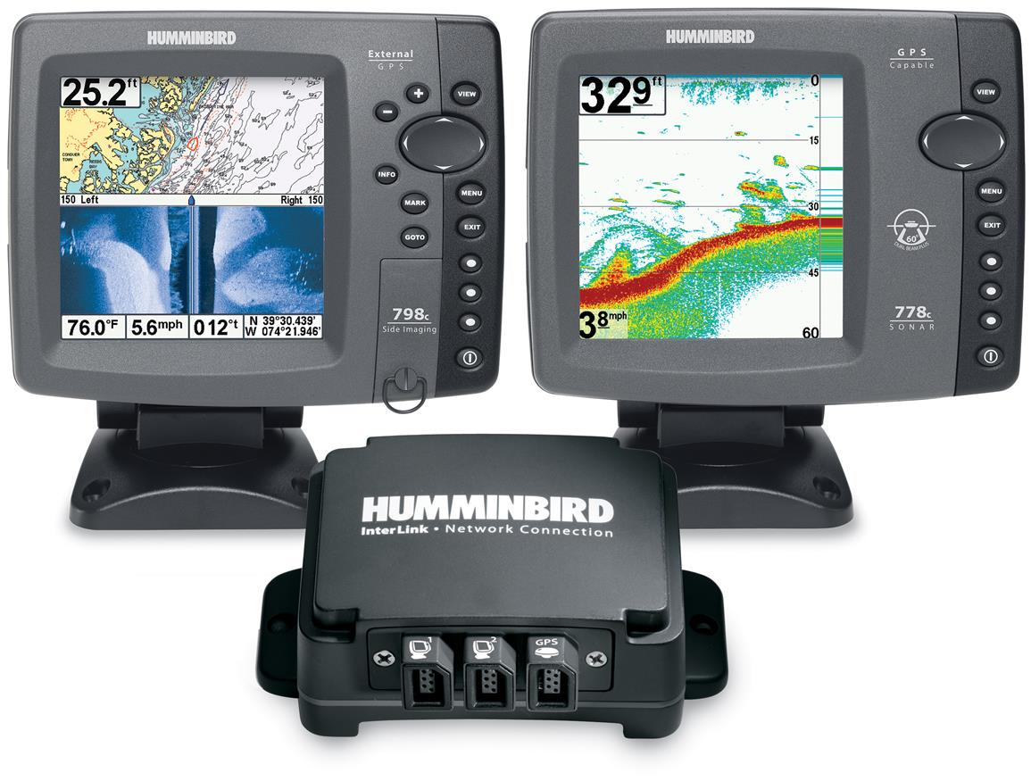 Wiring Diagram Humminbird 360 29 Images Fishfinder 182511 Ts As Interlink Electronic Accessories At Transducer