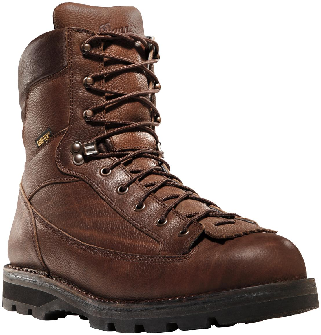 Men's Danner® Elk Ridge GTX® Waterproof 1,000 Gram Thinsulate ...