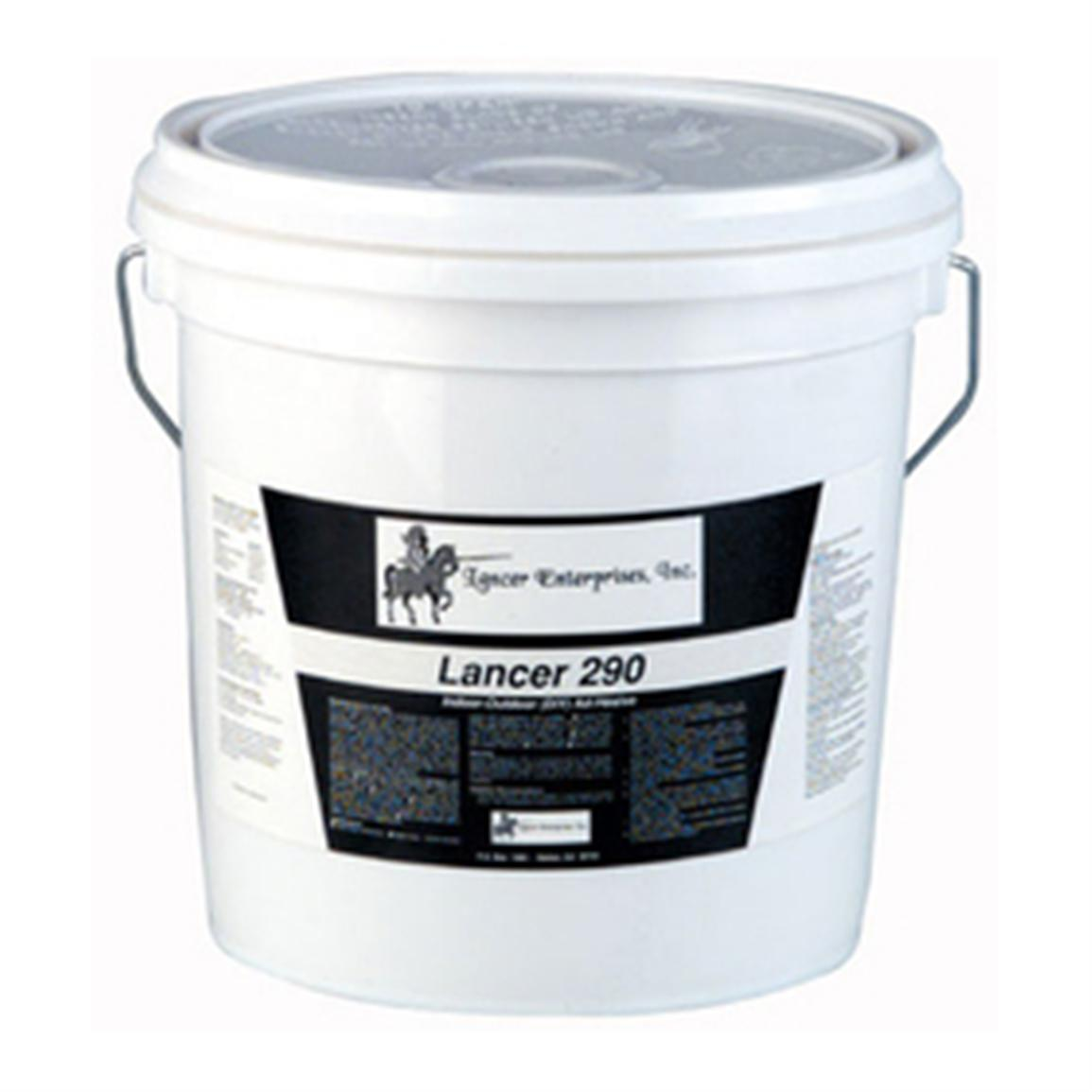 Lancer Enterprises, Inc. Marine Carpet Adhesive