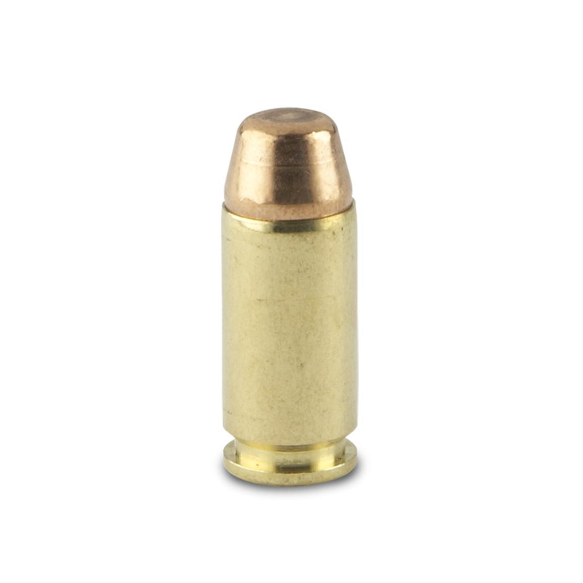 Great for target practice and plinking