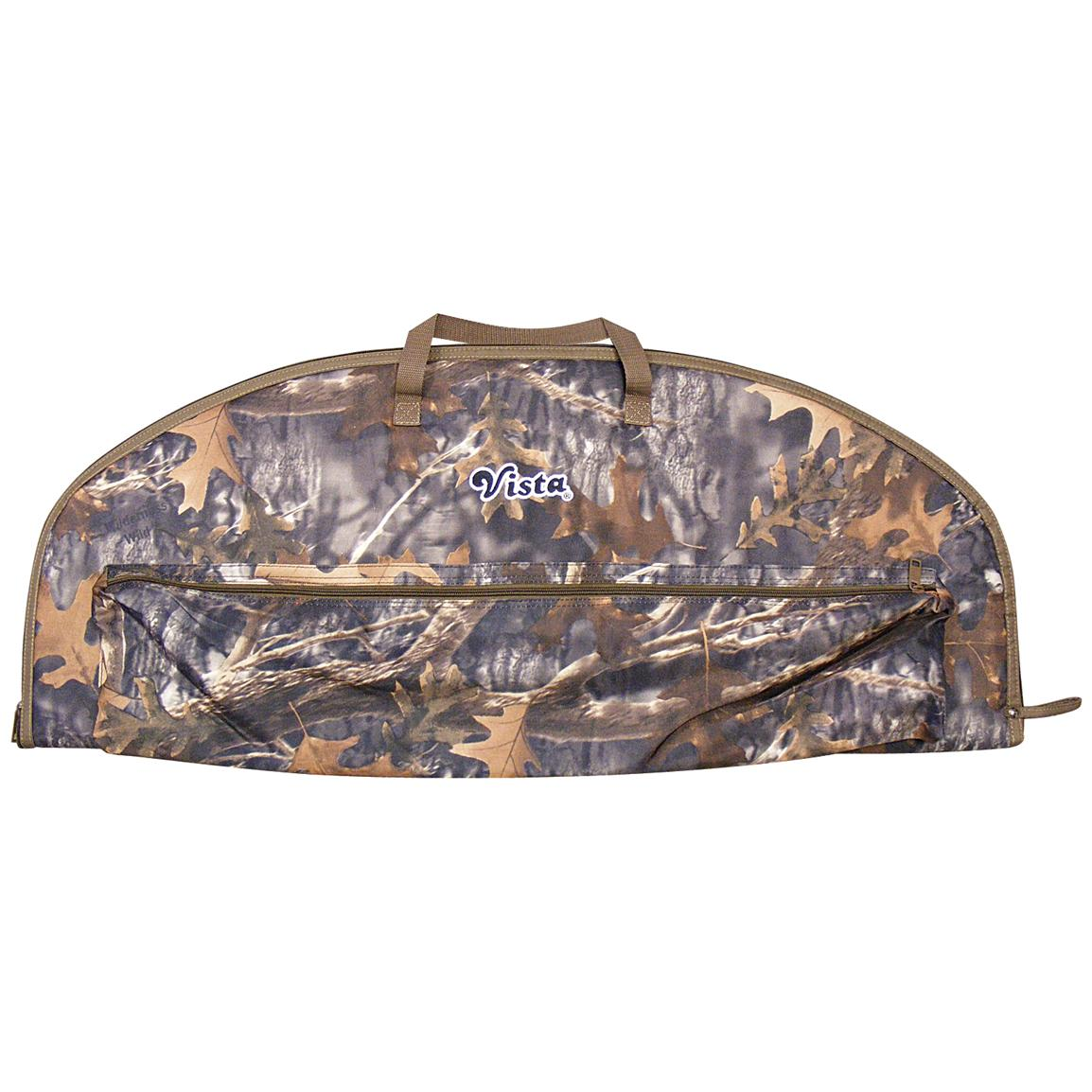 Vista® Youth Short Bow Case