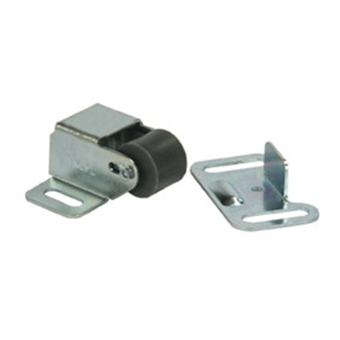 2-Pk. JR Products® Roller Catches