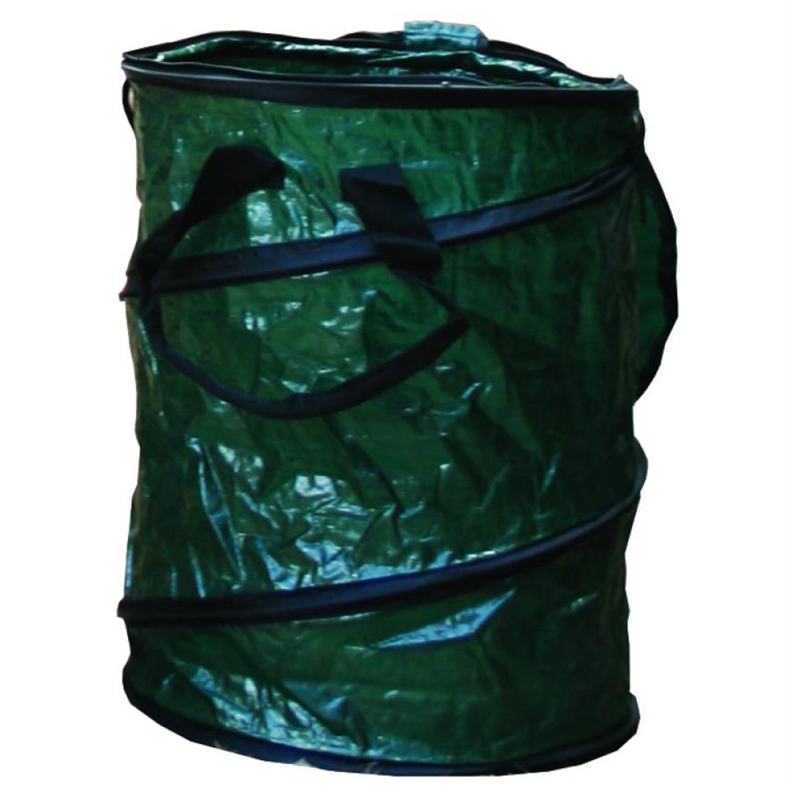 Cabin Creek® Collapsible Trash Can