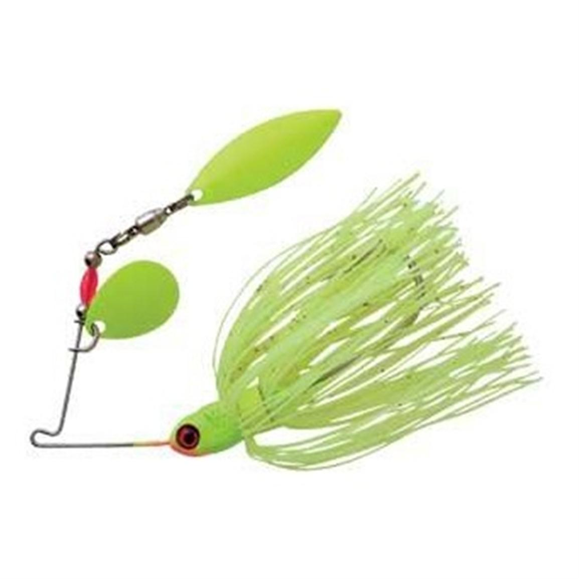 Booyah pond magic lure shad 200978 spinnerbaits at sportsman 39 s guide Best lures for pond fishing