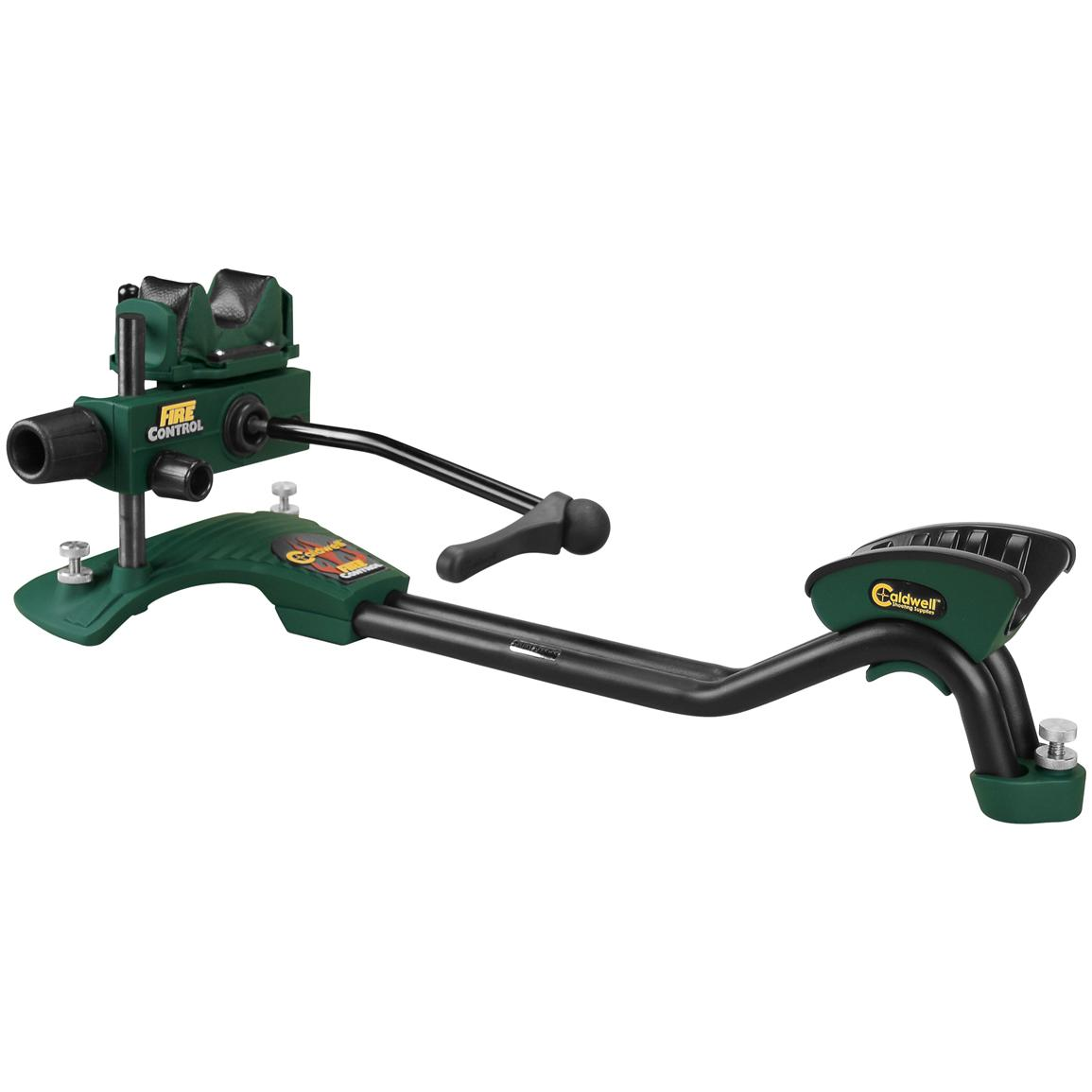 Caldwell® Fire Control® Full-length Rest