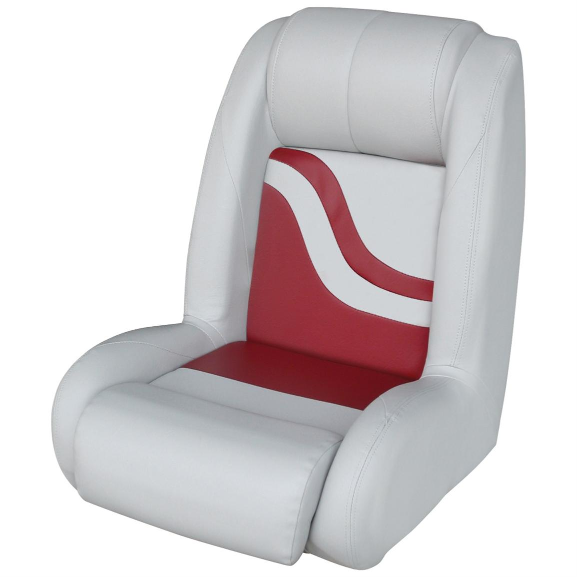 Wise® Weekender Series Bucket Seat