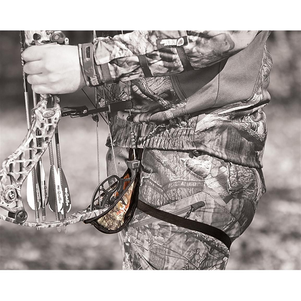 Big Game® Bow Harness