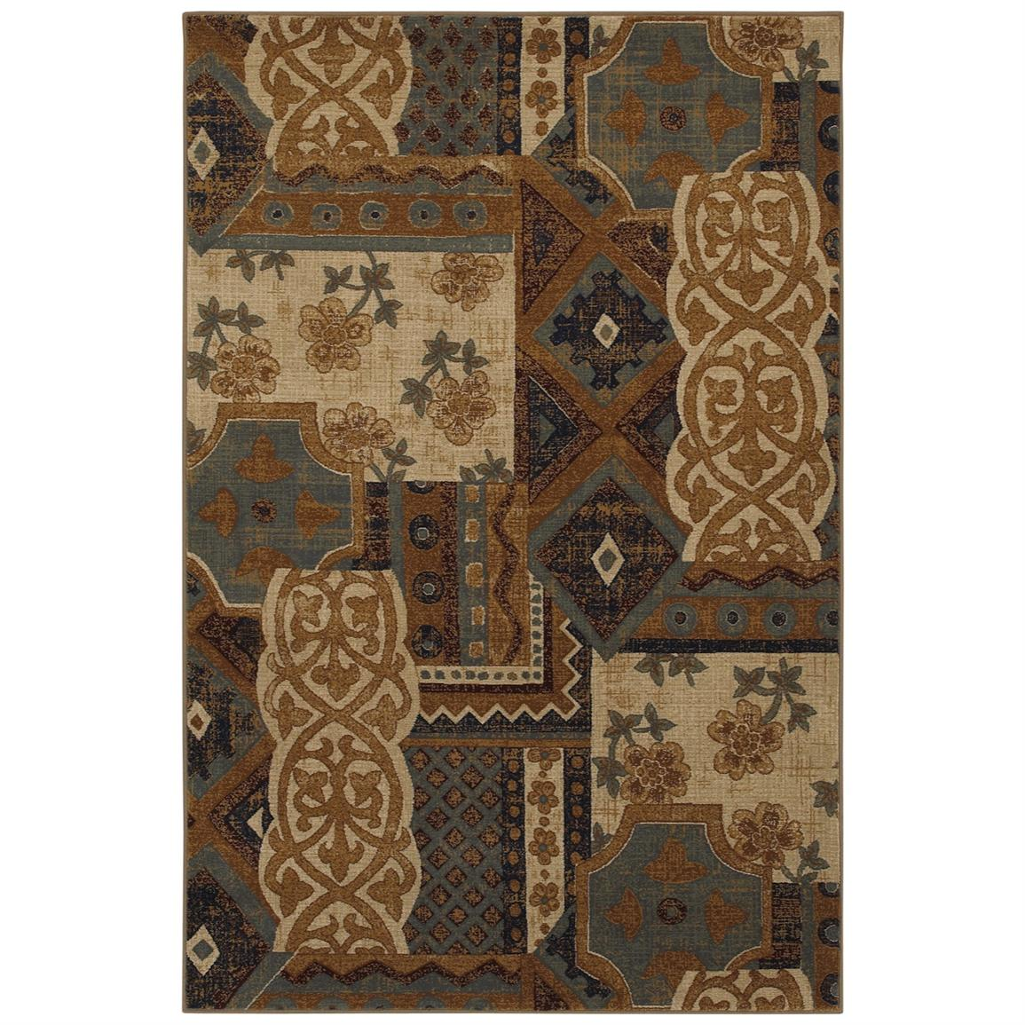 Mohawk® Royal Entrance Rug, 25x94 inches