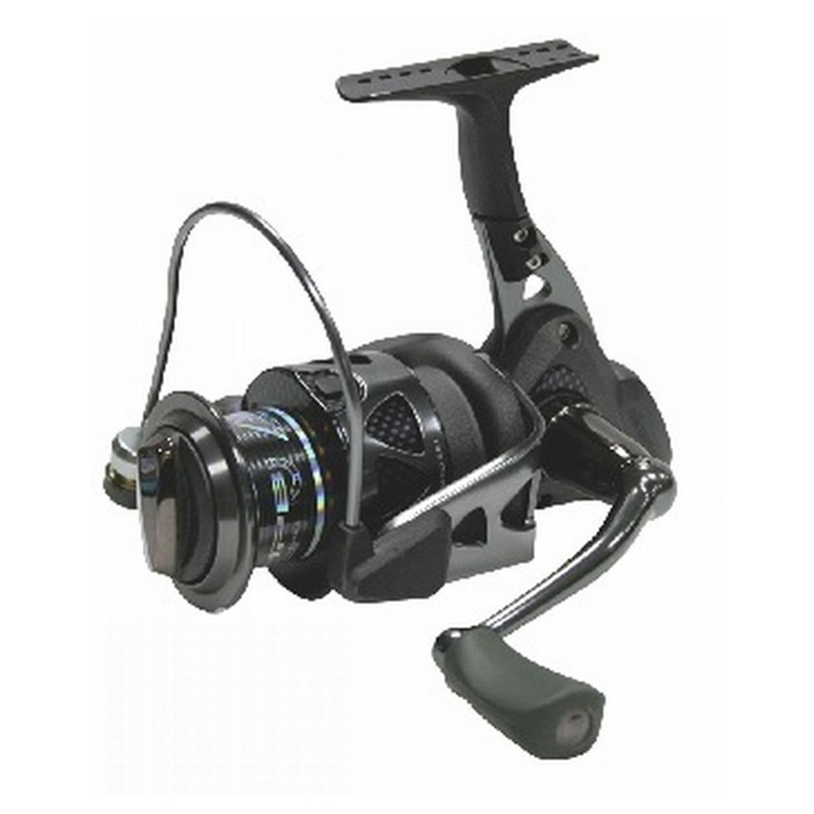 Okuma® Trio® Spinning Reel