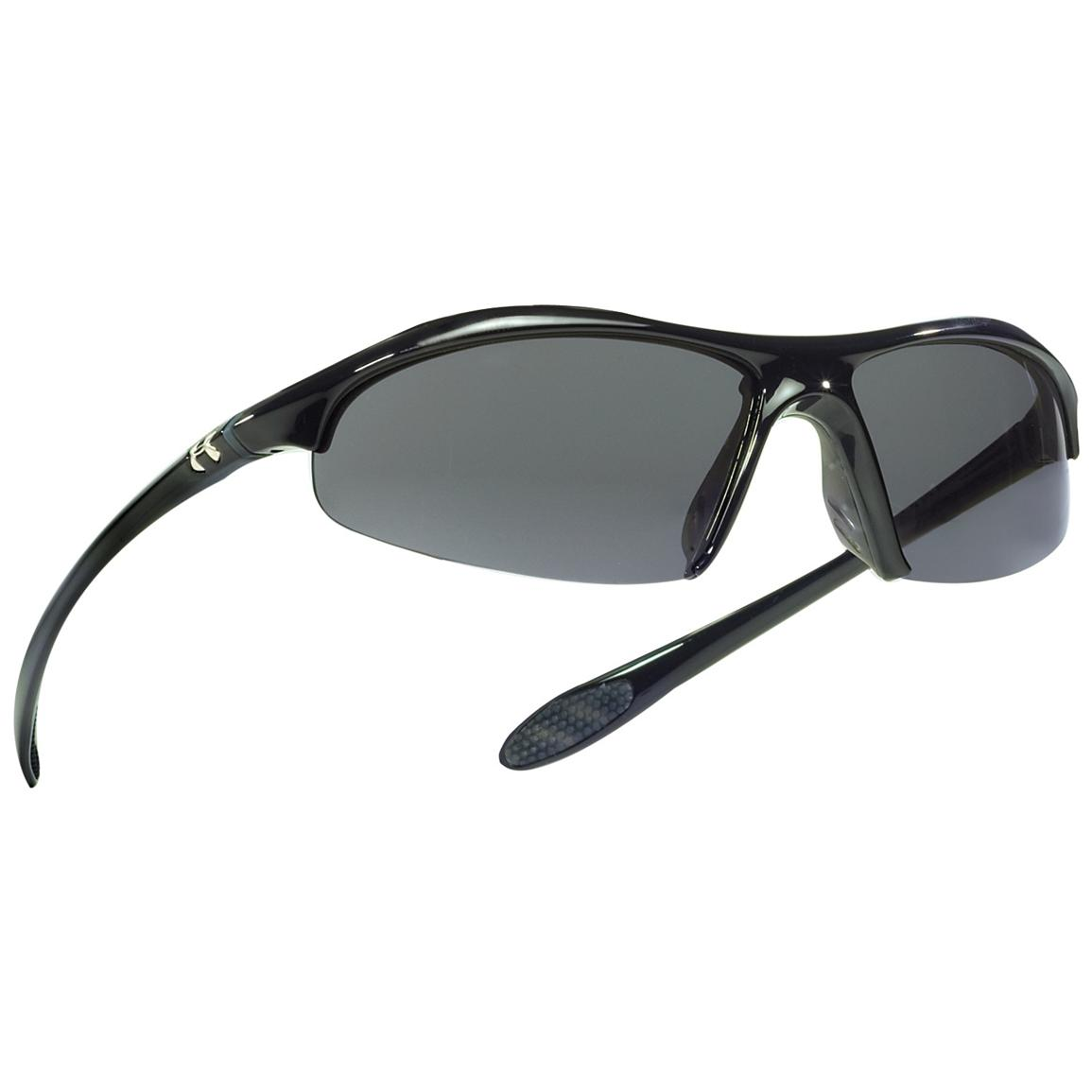 Under Armour® Zone Sunglasses