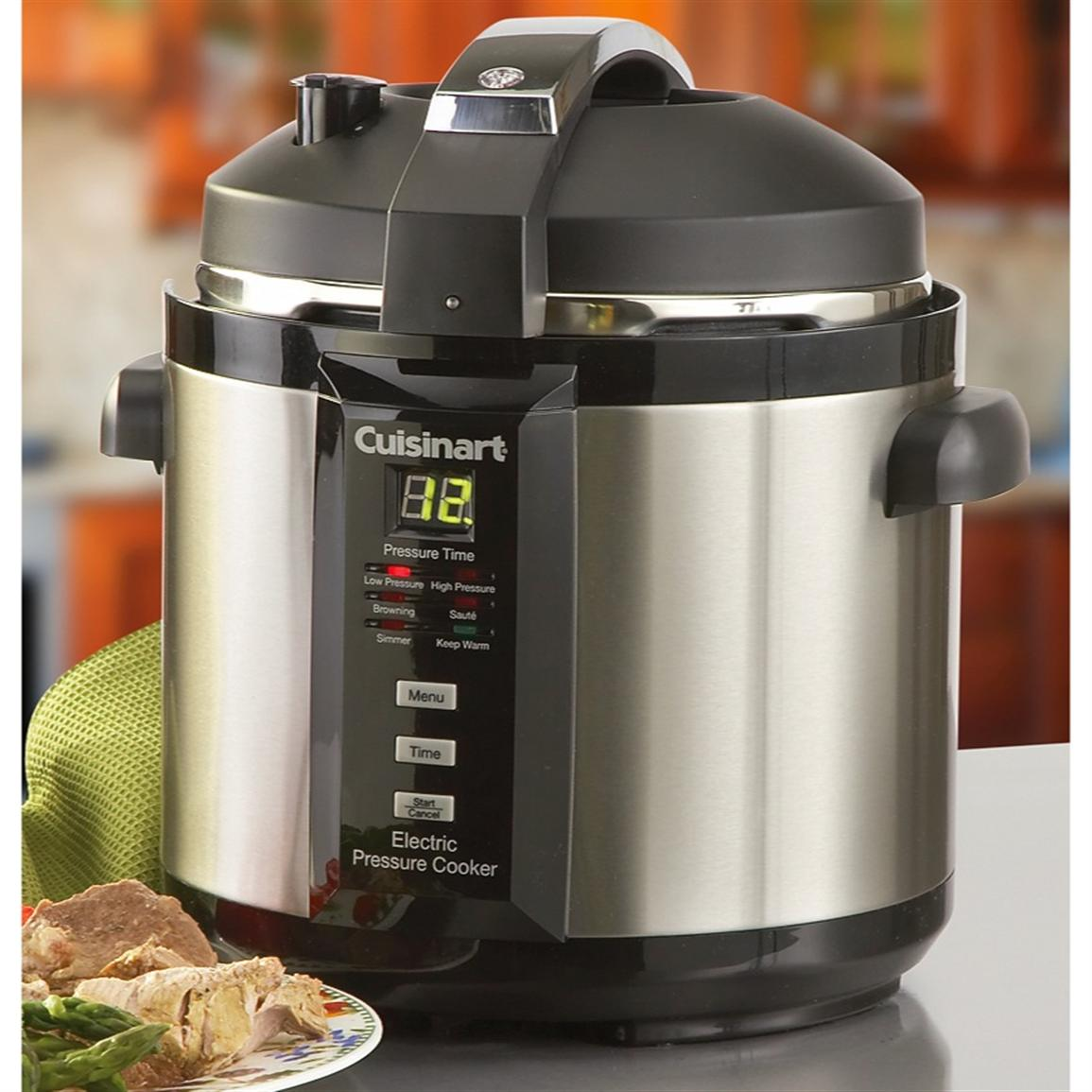 strategies for selling pressure cooker in Clear space in your kitchen with the instant pot, a combination of seven  appliances in  savings based on offering prices, not actual sales web id:  5887722.