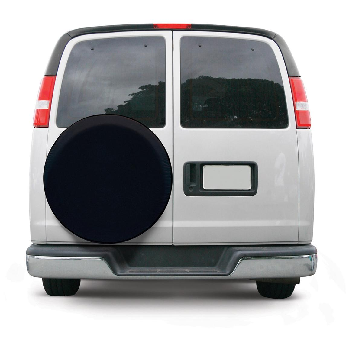 Classic Accessories™ Universal Fit Spare Tire Cover