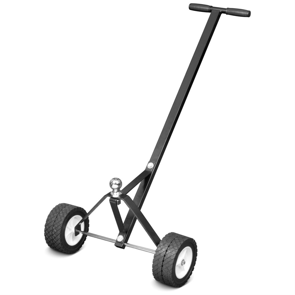 Trac® 300-lb. Trailer Dolly