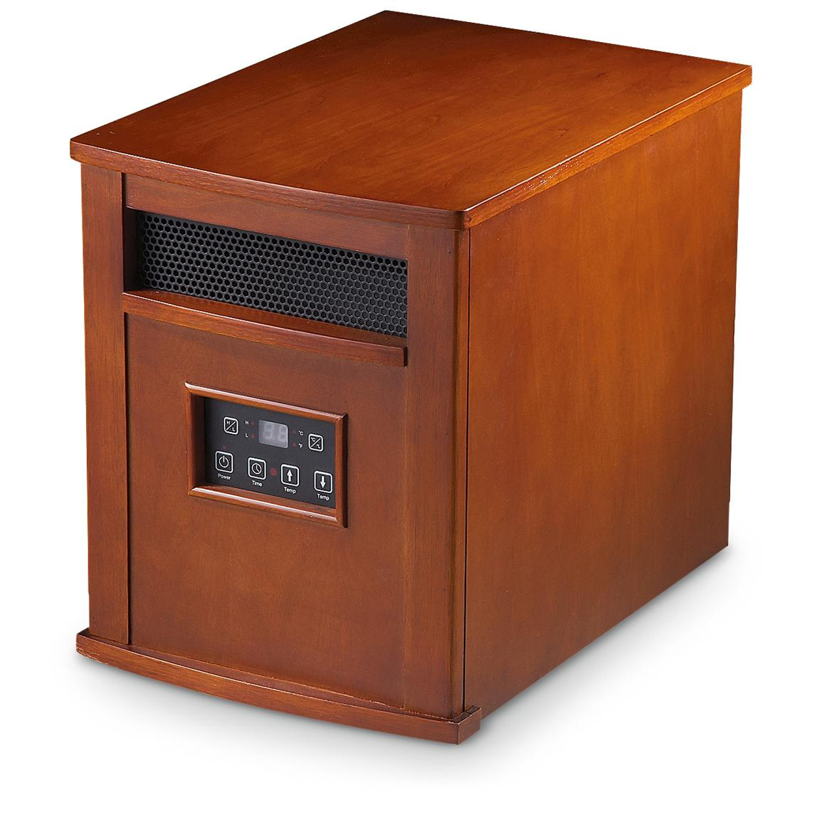 Guide Gear® 1500W Infrared Space Heater