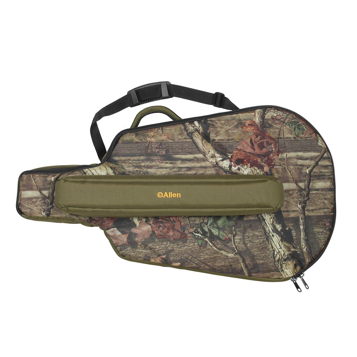 Allen® Exacta Fitted Crossbow Case