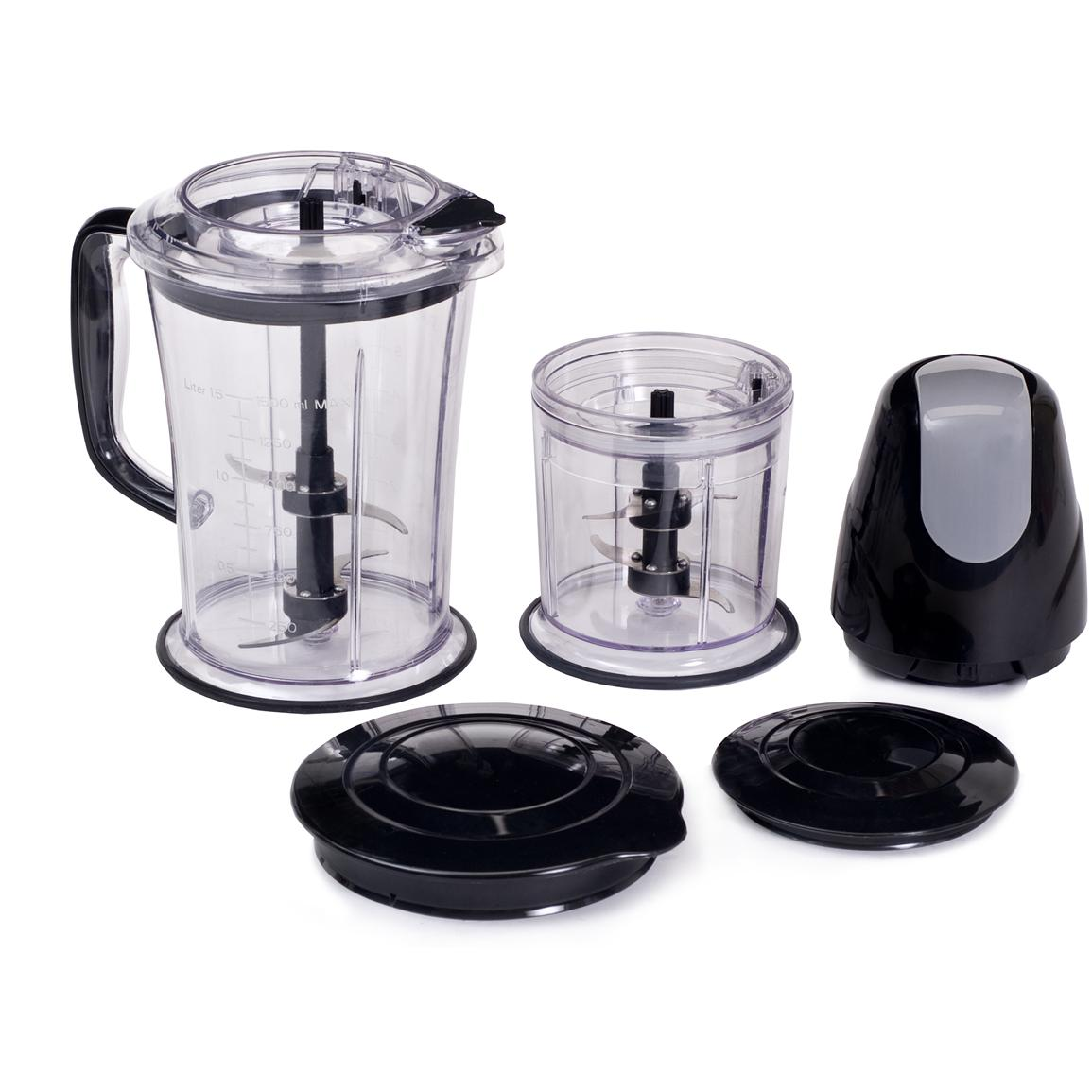 Uncategorized Seconds Kitchen Appliances multipurpose party blender 212984 kitchen appliances at this grinder cup blending lid and blades disassemble in seconds are