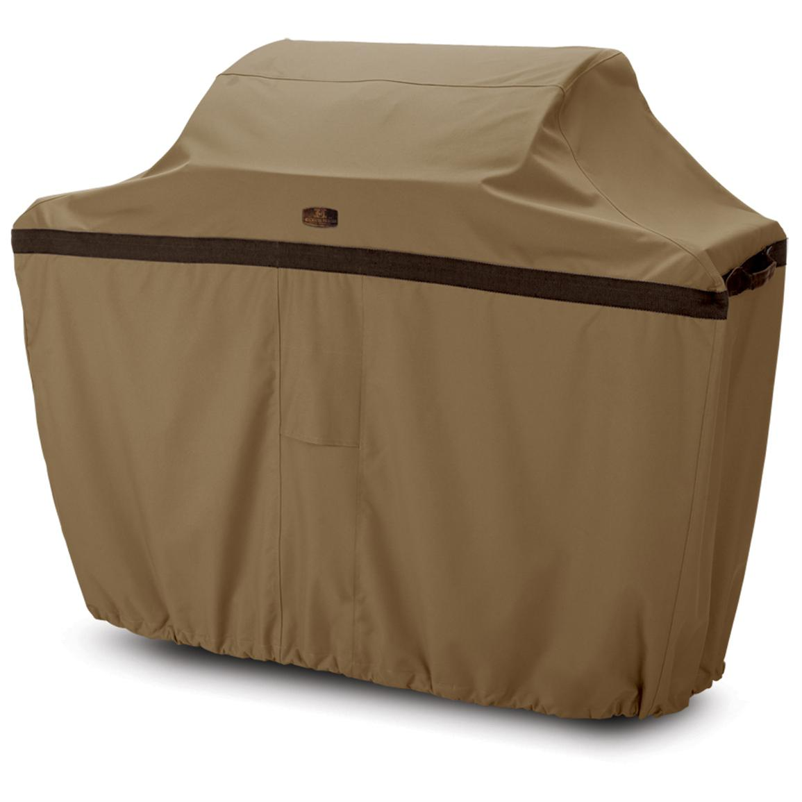 Classic Accessories™ Hickory Series Cart BBQ Cover