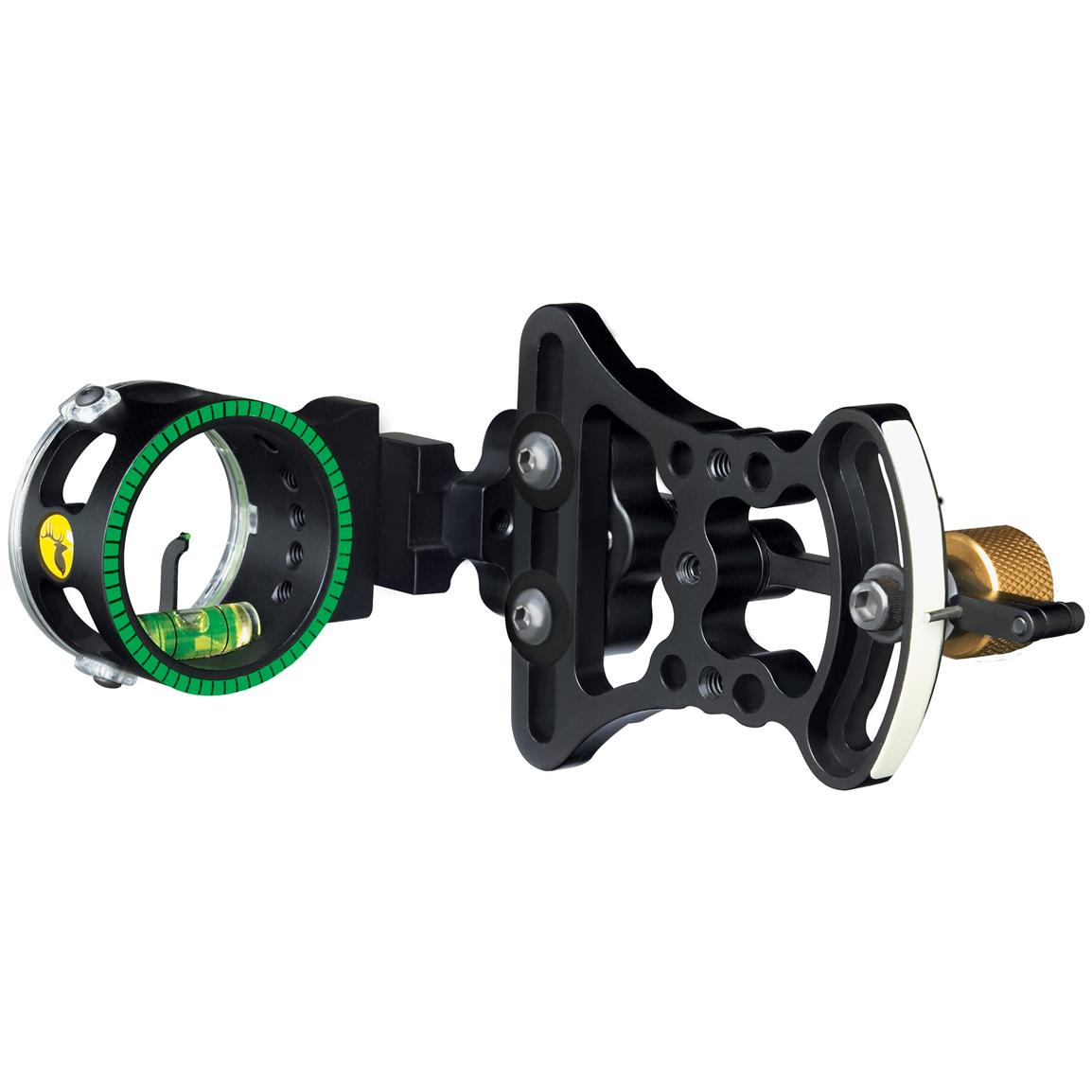 Trophy Ridge® Pursuit LED Sight