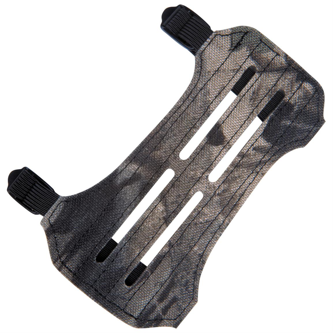 Youth Neet® Vented Armguard, Realtree APG