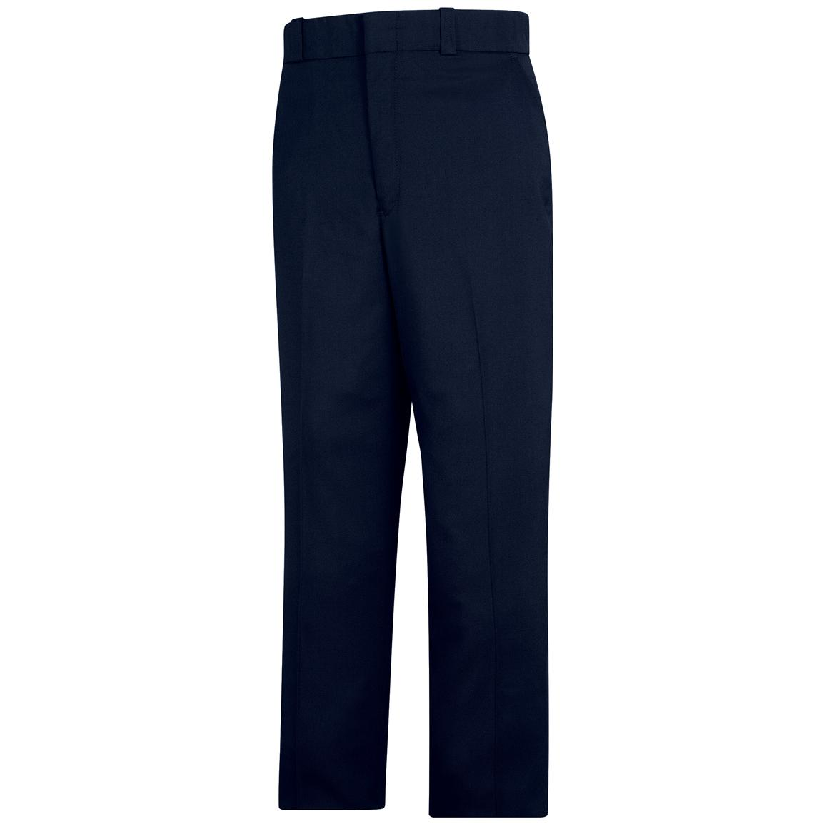 Men's Horace Small® Sentry Plus Trousers, Dark Navy
