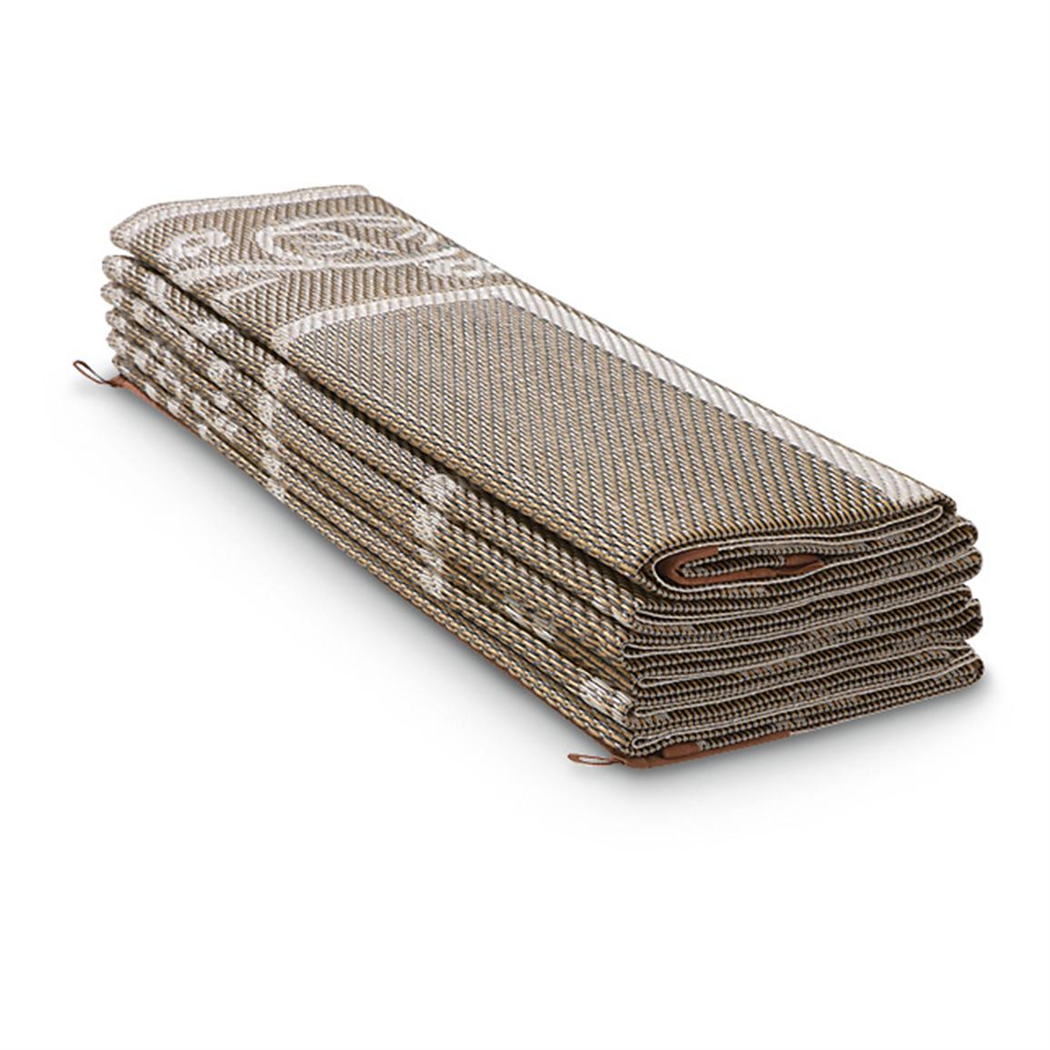 l tulum patio carpet option mats is wonderful outside co outdoor a carpets smsender for