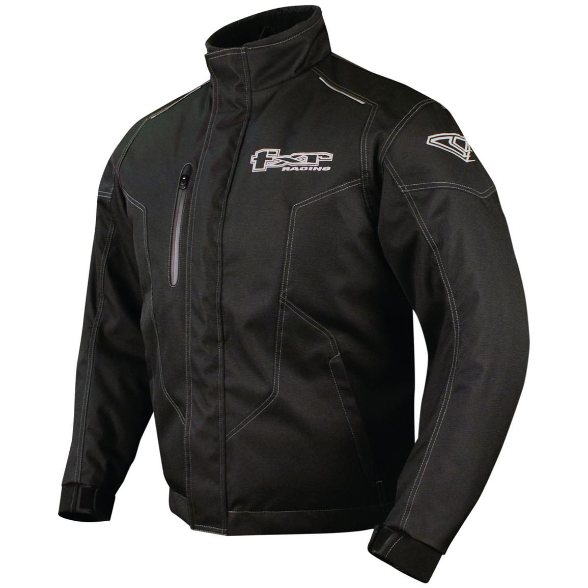 Men's FXR® Stealth Jacket