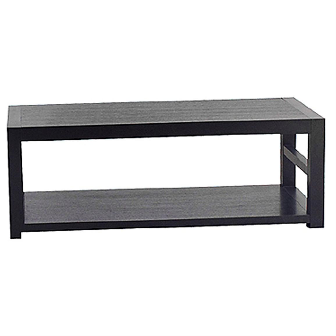DonnieAnn® Richmond Coffee Table