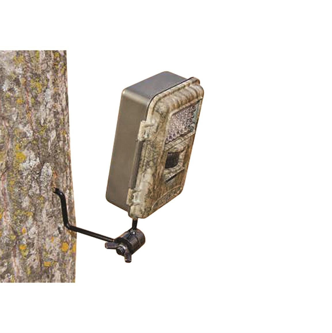 2-Pk. of HME™ Economy Trail Camera Tree Mounts